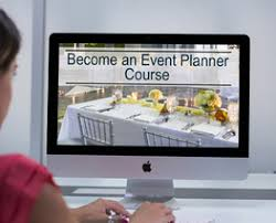 how to become a party planner event planning courses eventplanning