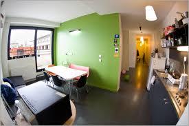 chambre udiant toulouse chambre etudiant toulouse 377674 résidence maison des etudiants