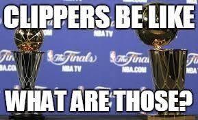 Clippers Meme - blog 1 hoops amino hoops amino