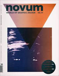 corporate design preis novum world of graphic design alle news