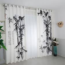 Winnie The Pooh Nursery Curtains by Compare Prices On Nursery Curtains Online Shopping Buy Low Price