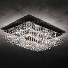 fabulous crystal ceiling chandelier crystal ceiling chandelier