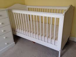 Walnut Nursery Furniture Sets by Baby Nursery Furniture Sets Argos Bedroom Furniture