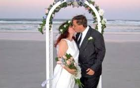 affordable weddings affordable weddings daytona florida wedding locations