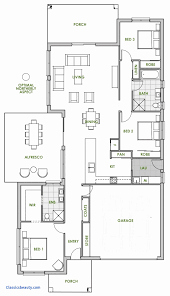 home plans with cost to build estimate 50 awesome house plans with cost to build estimate best house