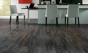 Gray Laminate Floors About Us Phoenix Flooring U0026 Blinds Ltd