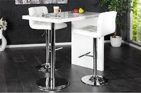 table haute de cuisine avec tabouret table haute pour cuisine free cuisine en u avec coin repas sup