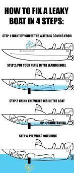 Boat Meme - the best boat memes memedroid