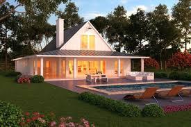 screen porch building plans porch design plan farmhouse includes wrap around porch design lee