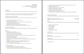 shipping clerk resume 165 ideas collection resume template bill