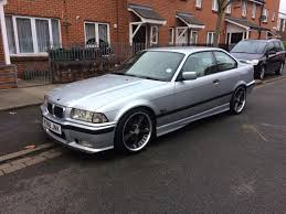 turbo bmw e36 bmw e36 328i sport coupe not mercedes audi ford vw turbo