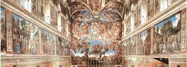 biglietti giardini vaticani musei vaticani e cappella sistina la roma cristiana