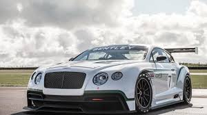 breitling bentley car bentley continental gt3 race car to debut at goodwood