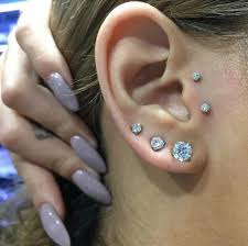 like what you see follow me for more india16 ear pιercιngѕ