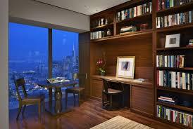 Nice Home Interiors Reading Room Interior Dzqxh Com