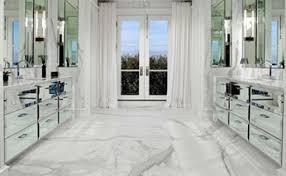 what floor type am i tile laminate carpet in san diego