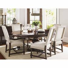 dinning tommy bahama dining room chairs tommy bahama dining chairs