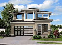593 best zero lot house maximizing a small house images on