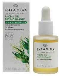 buy boots botanics the 25 best boots botanics organic review ideas on
