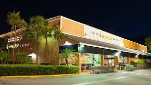 Boca Town Center Mall Map Boca Village Square Boca Raton Fl 33433 U2013 Retail Space Regency