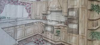 replacement kitchen cabinet doors nottingham painting oak kitchen cabinets