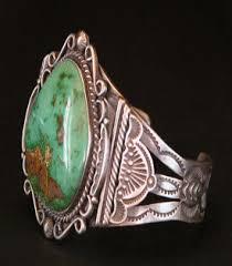 vintage turquoise bracelet images Vintage turquoise jewelry gif