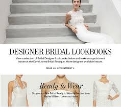 Designer Wedding Dresses Online The Wedding Dress Bridal Dresses Online David Jones