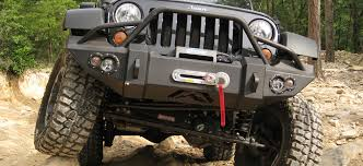 custom jeep bumpers aftermarket bumpers for ford chevy toyota dodge jeep and gmc