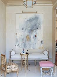 decorative artwork for homes 175 best decorating with abstract art images on pinterest cubicles