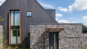 Front Home Design News by House 19 Riba Award Winner 11th August 2016 News Events