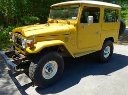 land cruiser toyota 1978 fj40 land cruiser cruiser solutions custom cruisers