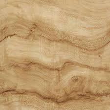 handscraped luxury vinyl planks vinyl flooring resilient
