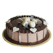 eggless chocolate cakes online dark chocolate cake delivery