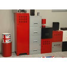 armoire metallique chambre ado armoire metallique chambre ado galerie avec armoire metallique
