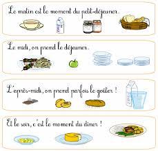 vocabulaire des ustensiles de cuisine superb vocabulaire des ustensiles de cuisine 10 les repas gif