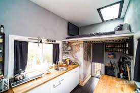 Tiny House Kitchens Kitchen Marvellous Tiny House Kitchen Appliances Tiny Oven For