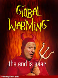 al-gore-global-warming-32824