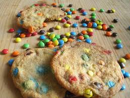 tate s cookies where to buy 80 best our recipes images on cake cookies shops and