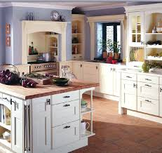 style kitchen ideas country style kitchen aciarreview info