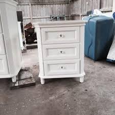target simply shabby chic home design exquisite simply shabby chic dresser furniture target