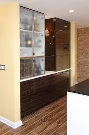 Floor Cabinet by Metal Cabinet Doors Stainless Steel Aluminum U0026 More