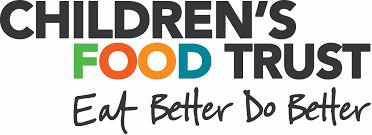 children s childrens food trust