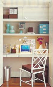 a closet 99 best organize closet office images on pinterest closet