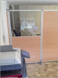 cloison demontable chambre cloison amovible pour chambre 821575 cloisons amovibles chambre