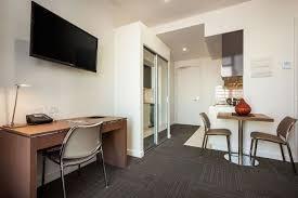 3 bedroom apartment adelaide adelaide 3 bedroom apartments cbd functionalities net