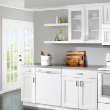 Kitchen Cabinets Anaheim by Ngy Stones U0026 Cabinets Inc