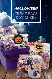 halloween gift bag ideas 365 designs extras 25 best halloween gift baskets ideas on