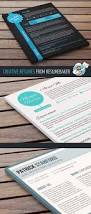 Indesign Resume Ideas 112 Best R3vise Resume Ideas Images On Pinterest Resume Ideas