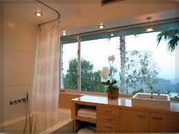 gardinen fürs badezimmer moderne gardinen fürs badezimmer 11 wohnung ideen