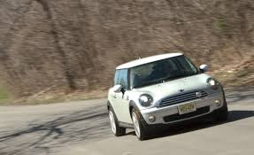 2010 mini cooper 50 camden edition photo 341754 s original jpg